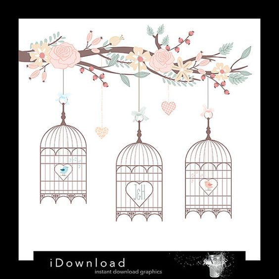 Save clipart as jpeg clip art library Beautiful, Wedding and Paper on Pinterest clip art library