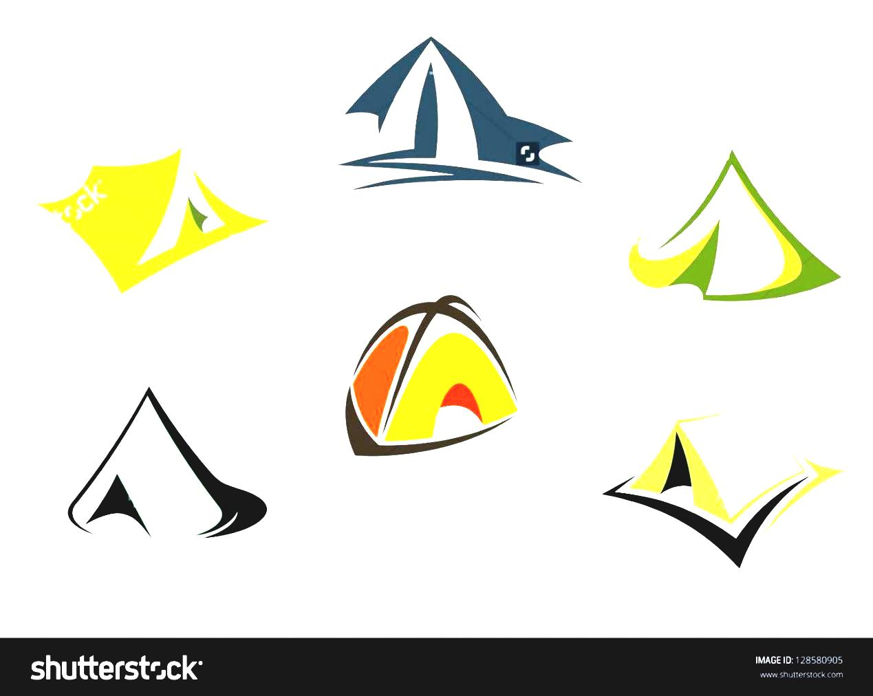 Save clipart as jpeg picture black and white Version Adventure Background To Template On Tents Vector Jpeg ... picture black and white