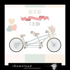 Save clipart as jpeg clip Beautiful, Wedding and Paper on Pinterest clip