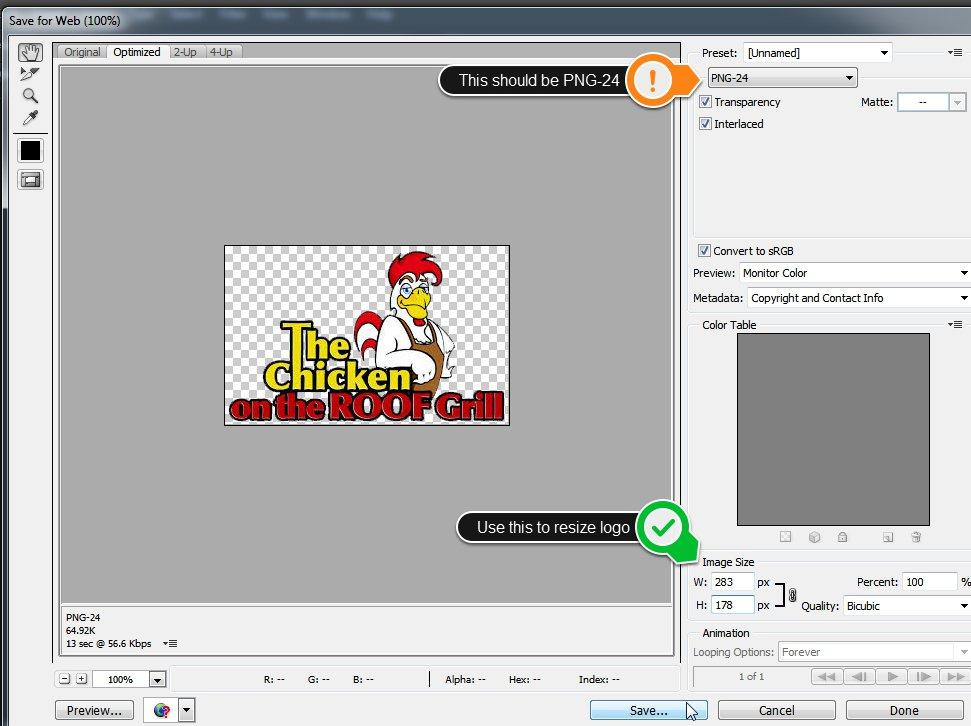 Save clipart for web photoshop jpg transparent download Remove Logo Background (Make It Transparent) Using Photoshop jpg transparent download