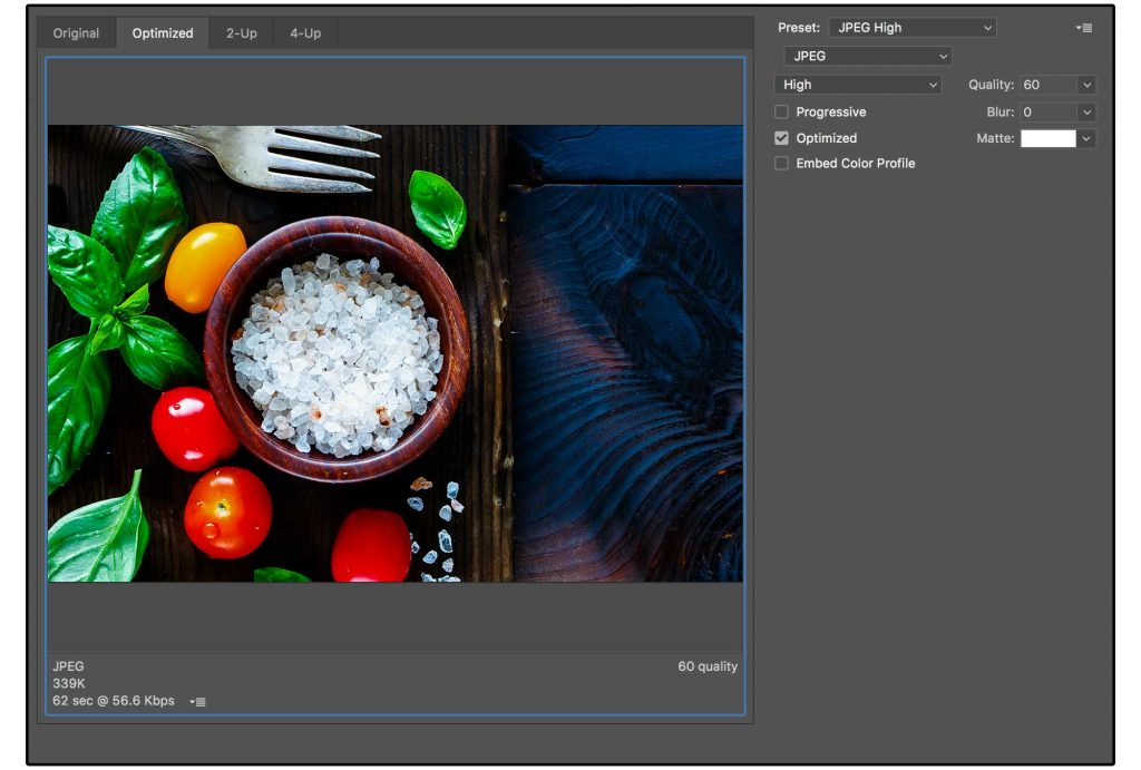 Save clipart for web photoshop image transparent Optimizing Images For Web: A Step-By-Step Practical Guide image transparent