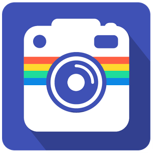 Save clipart from instagram picture transparent Easy Save &Share for Instagram - Android Apps on Google Play picture transparent