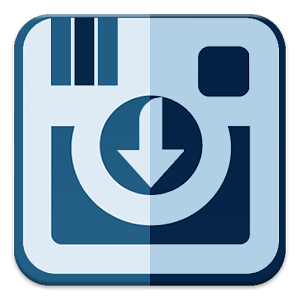 Save clipart from instagram freeuse library Instasave Videos - Android Apps on Google Play freeuse library