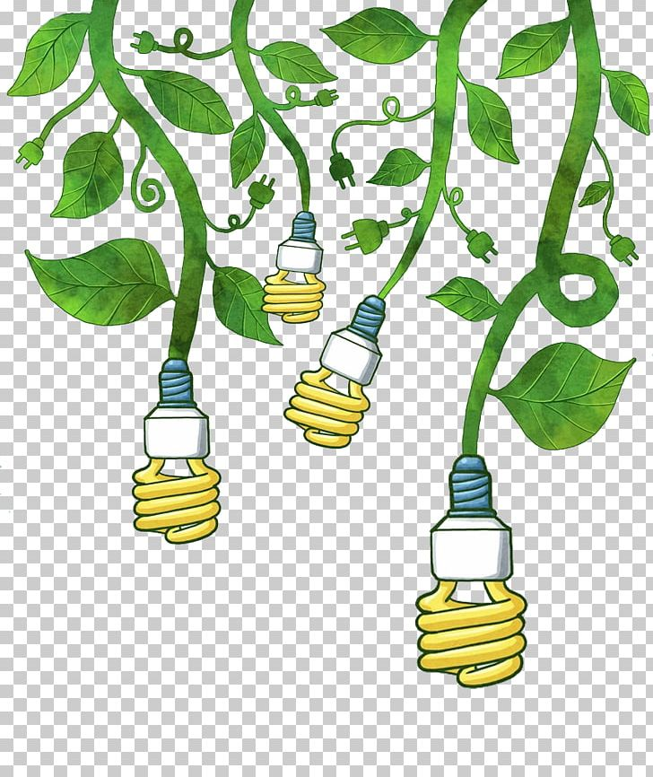 Save clipart in illustrator picture transparent stock Electricity Euclidean AC Power Plugs And Sockets Resource ... picture transparent stock