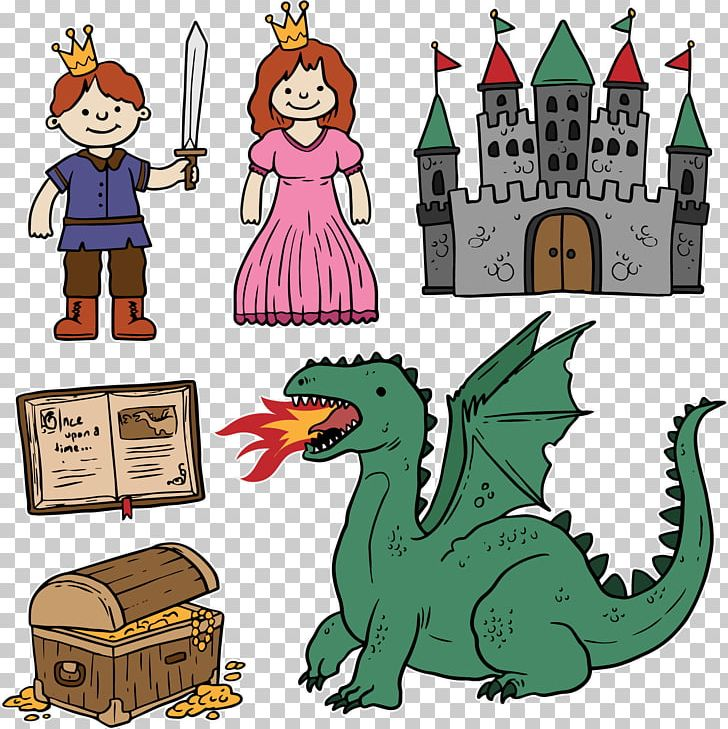 Save clipart in illustrator banner transparent library Save Princess Android PNG, Clipart, Adobe Illustrator ... banner transparent library