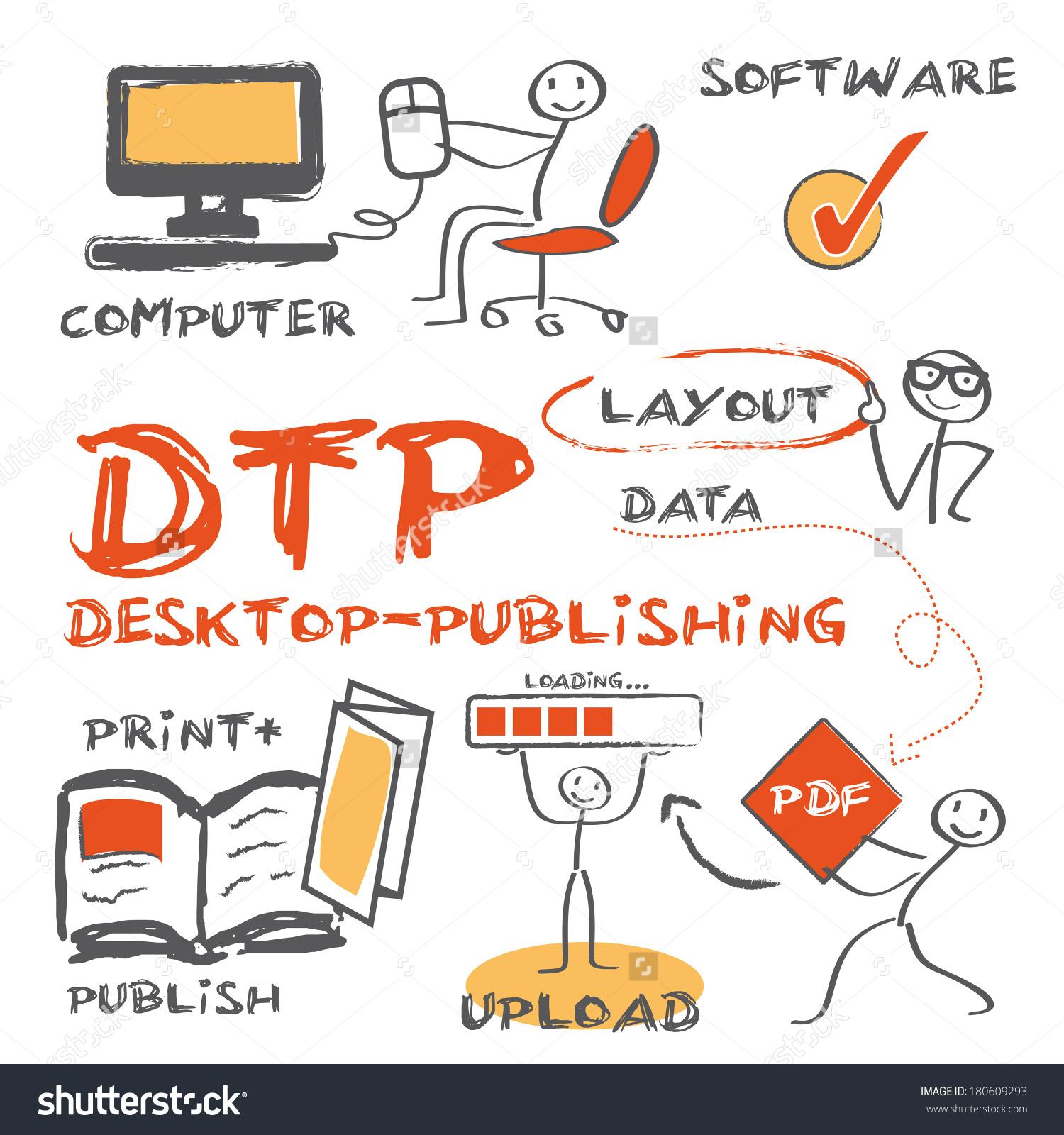 Save desktop clipart layout png transparent library Save desktop clipart layout - ClipartFest png transparent library