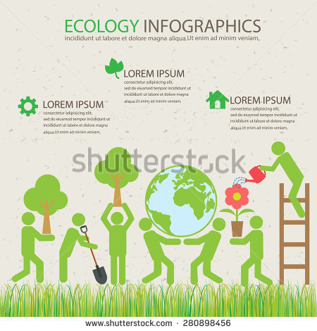 Save desktop clipart layout banner library Save Environment Stock Images, Royalty-Free Images & Vectors ... banner library