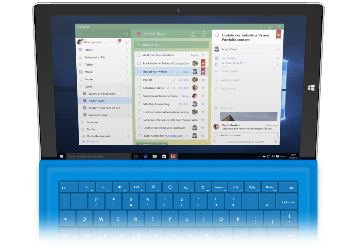 Save desktop clipart layout clip free Windows Desktop Clipart – Clipart Free Download clip free