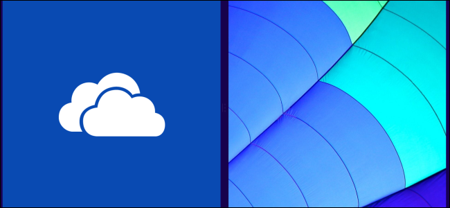 Save desktop clipart layout graphic library download How to Use OneDrive as Your Default Save Location on Windows 8.1 graphic library download