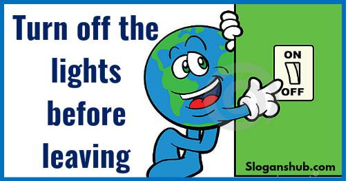 Save electricity clipart graphic transparent download Save electricity clipart 6 » Clipart Station graphic transparent download