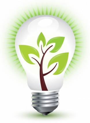 Save energy clipart clipart royalty free library Save energy clipart - ClipartFest clipart royalty free library