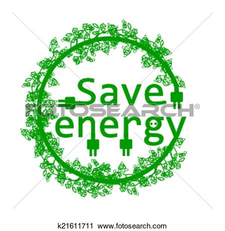 Save energy clipart banner black and white stock Save energy Clipart EPS Images. 17,319 save energy clip art vector ... banner black and white stock