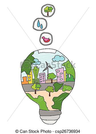 Save energy clipart clipart library library Save energy Vector Clipart EPS Images. 18,880 Save energy clip art ... clipart library library