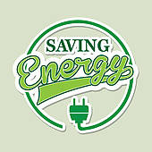 Save energy clipart png free Clip Art of energy saving k11217729 - Search Clipart, Illustration ... png free