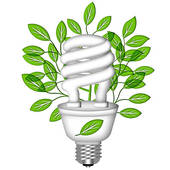 Save energy clipart clipart download Save energy clipart - ClipartFest clipart download