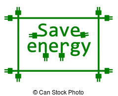 Save energy clipart clip art royalty free Save energy Vector Clipart EPS Images. 18,880 Save energy clip art ... clip art royalty free