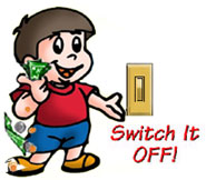 Save energy clipart jpg free stock Clipart on save energy - ClipartFest jpg free stock