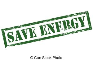Save energy clipart graphic freeuse Save energy Stock Illustration Images. 28,430 Save energy ... graphic freeuse