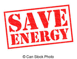 Save energy clipart clipart freeuse download Save energy Stock Illustration Images. 28,430 Save energy ... clipart freeuse download