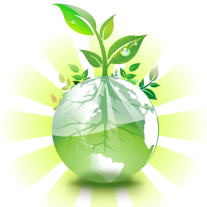 Save energy save environment clipart picture Clipart on save energy save environment - ClipartFest picture