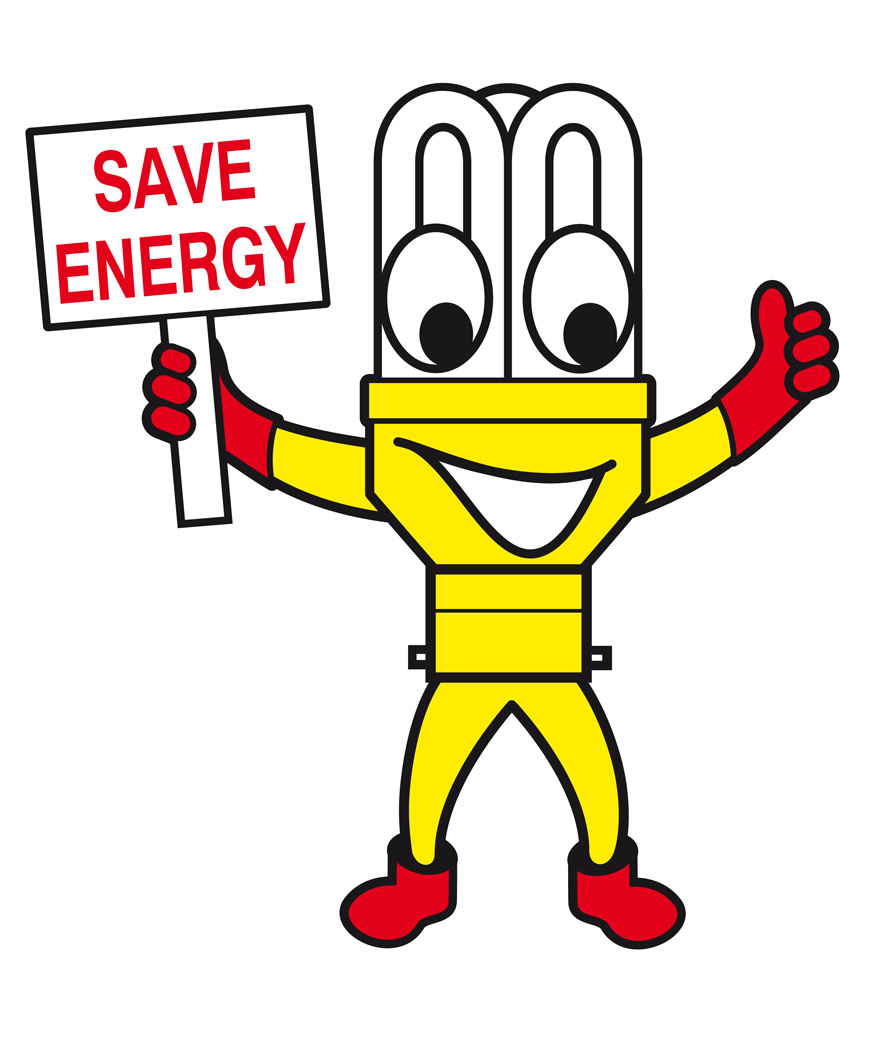 Save energy save environment clipart clip royalty free library Home Energy Audit: February 2013 clip royalty free library