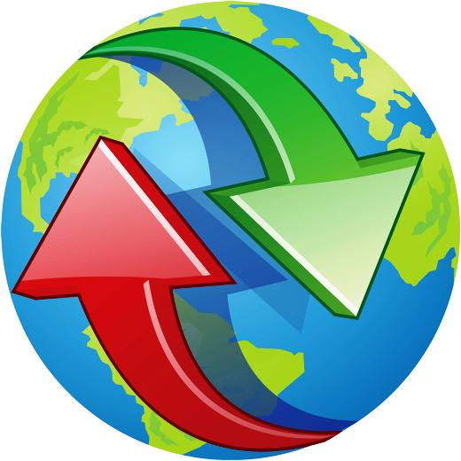 Save energy save environment clipart picture library Save Energy & Money Links Will County Green picture library