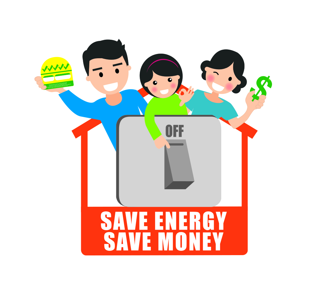 Save energy save environment clipart clip library download e2 Singapore clip library download