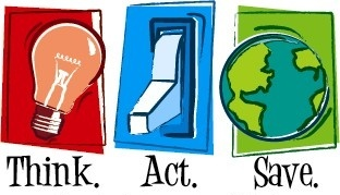 Save energy save environment clipart image free library Clipart save energy - ClipartFest image free library