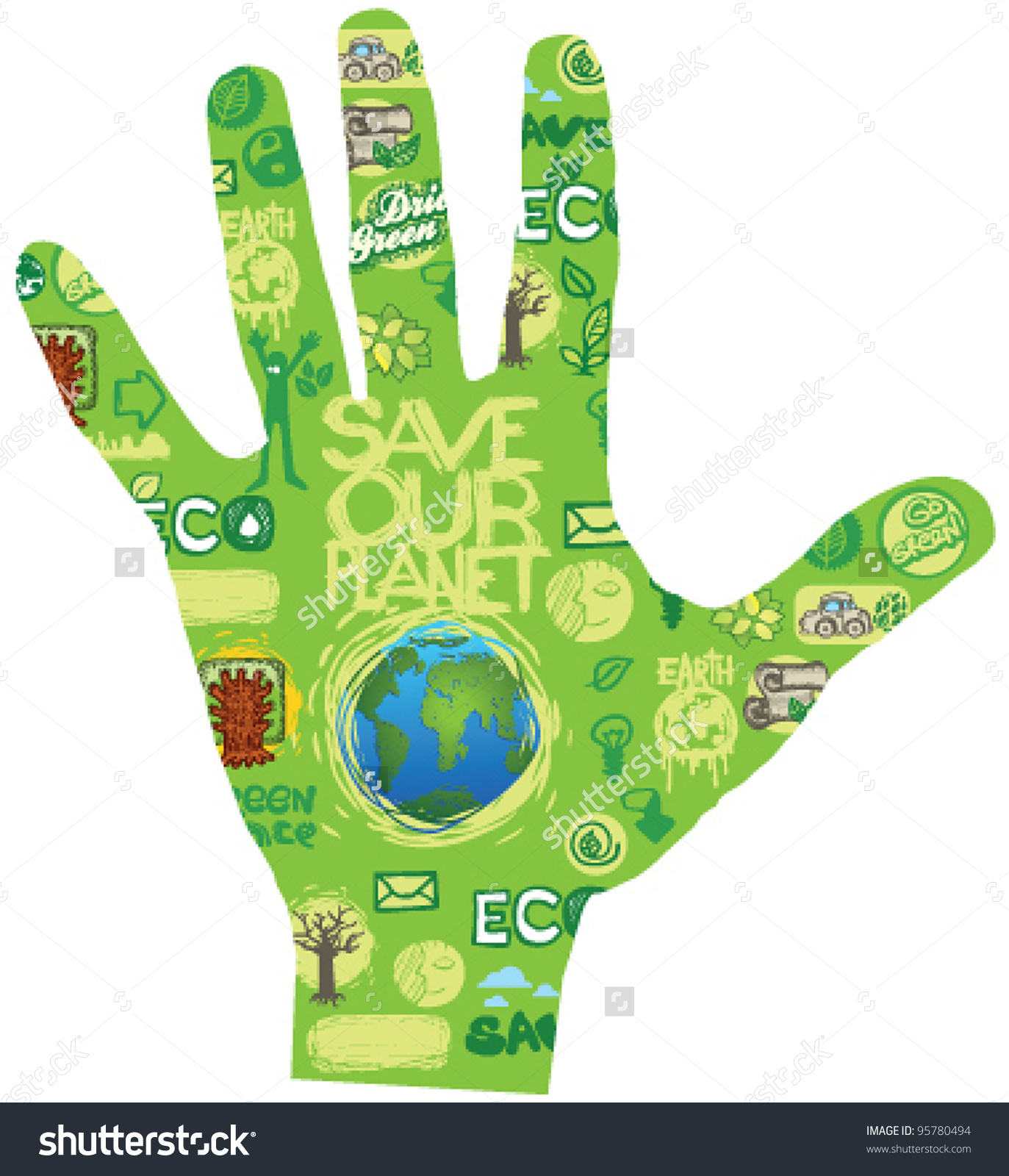 Save energy save environment clipart png library download Save our planet clipart - ClipartFest png library download