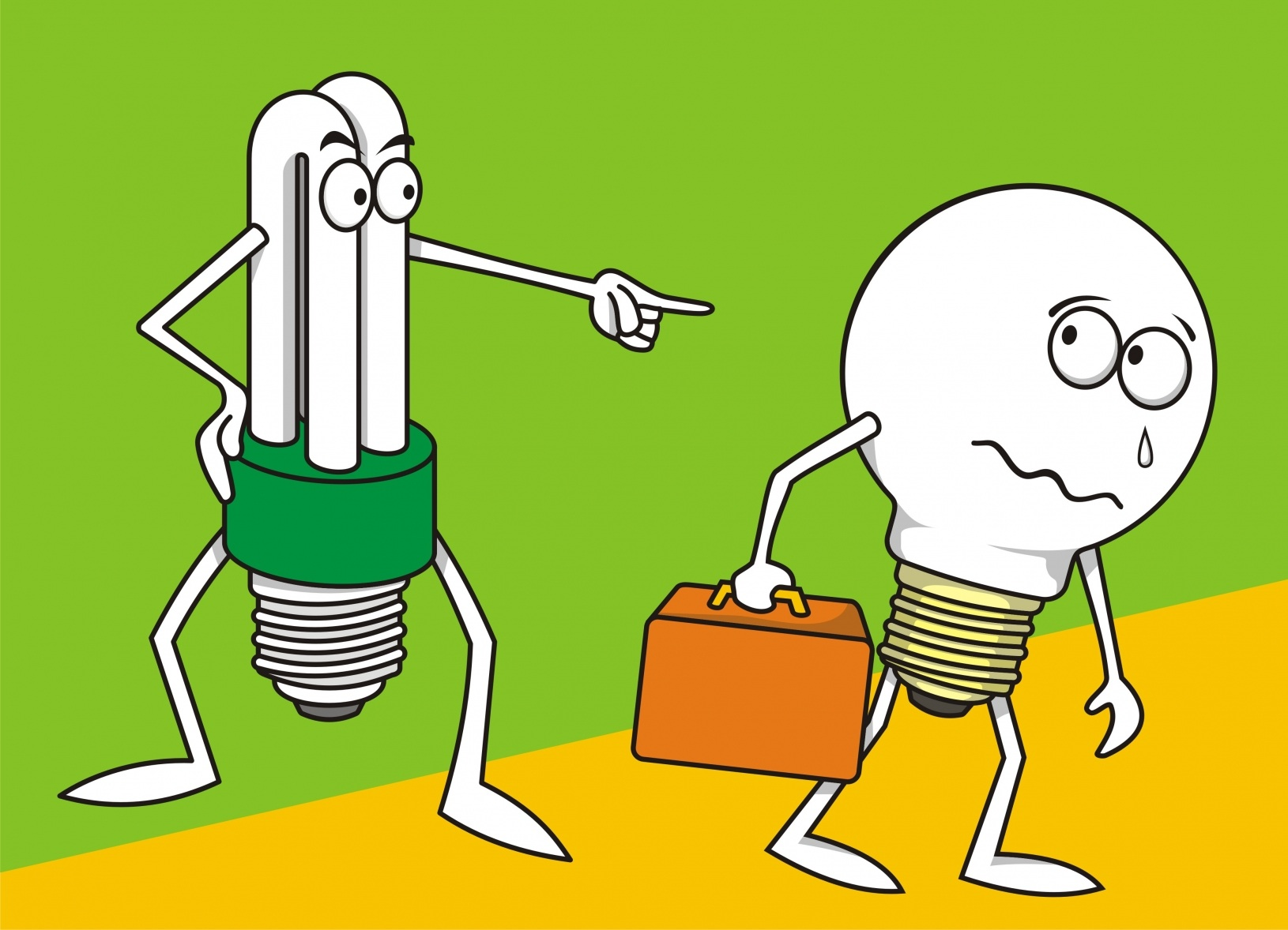 Save energy save environment clipart graphic free library Energy Saving Tips to Help Save You Money - Simon Littlegreen graphic free library