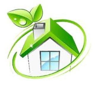 Save energy save environment clipart image free download Energy saving culture image free download