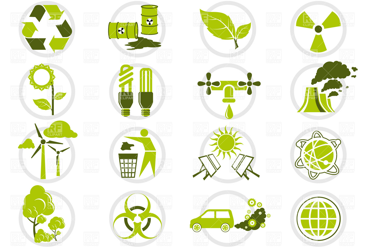 Save energy save environment clipart svg transparent library Save energy save environment clipart - ClipartFox svg transparent library