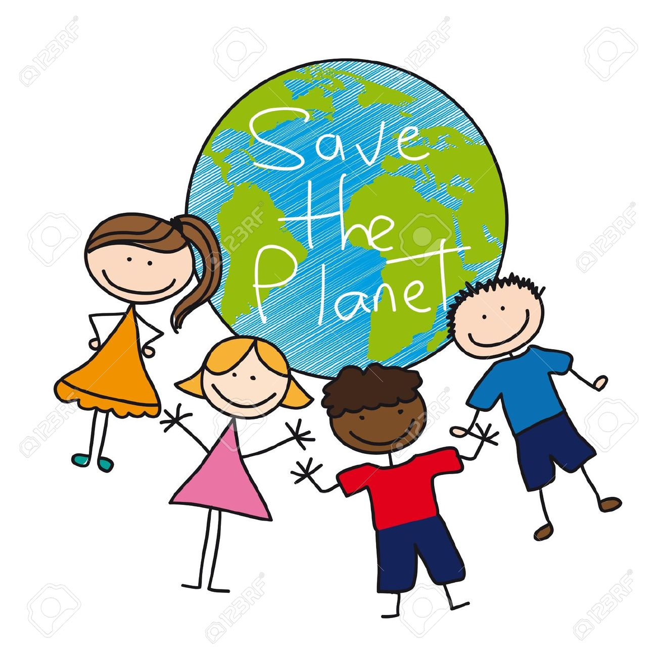 Save energy save environment clipart svg free library Clipart on save energy save environment - ClipartFest svg free library