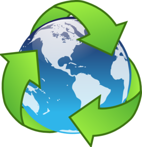 Save environment clipart clip library stock Save environment clipart - ClipartFest clip library stock
