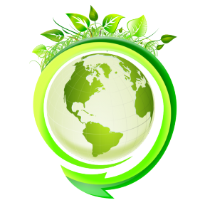 Save environment clipart picture library stock Environmental Clip Art - Cliparts Zone picture library stock