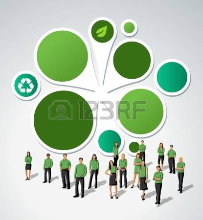 Save environment clipart clipart free download 57,257 Save The Environment Cliparts, Stock Vector And Royalty ... clipart free download