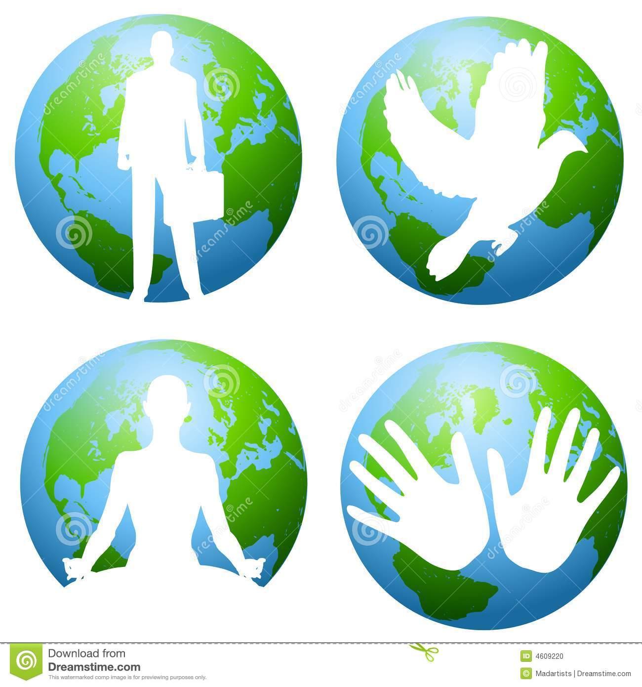 Save environment clipart clip transparent Environment Clip Art & Environment Clip Art Clip Art Images ... clip transparent