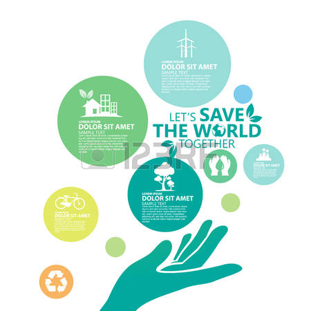 Save environment clipart png royalty free library 57,257 Save The Environment Cliparts, Stock Vector And Royalty ... png royalty free library