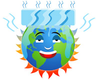 Save environment clipart picture Free Environment Clipart - Clip Art Pictures - Graphics ... picture