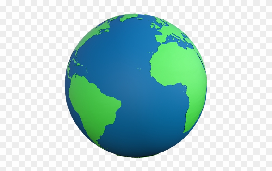 Save our planet border clipart vector free Cartoon Planet Earth 17, Buy Clip Art - Earth Border - Png ... vector free