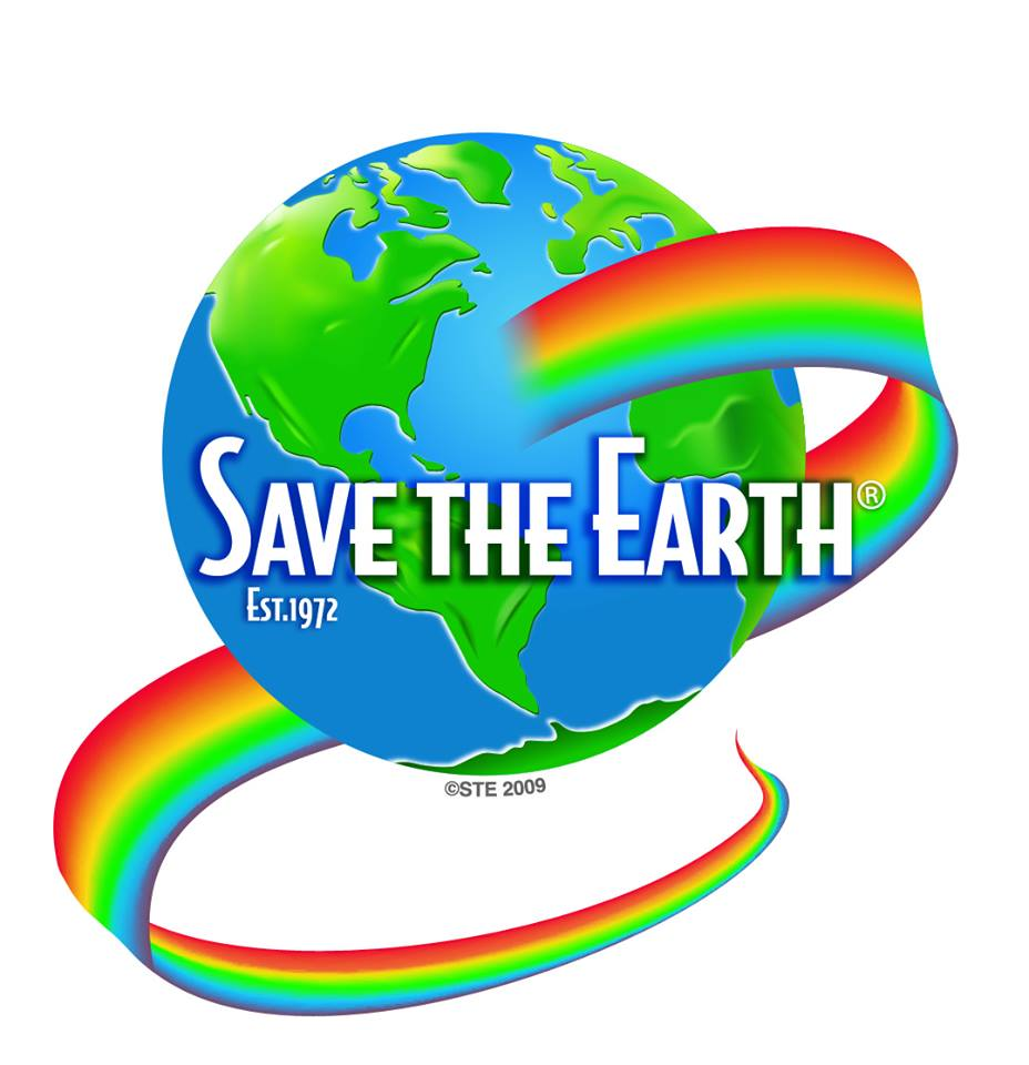 Save our planet border clipart image free download Collection of Earth clipart | Free download best Earth ... image free download