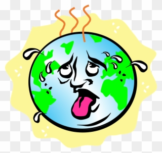 Save our planet border clipart svg free library Free PNG Save Earth Clip Art Download - PinClipart svg free library
