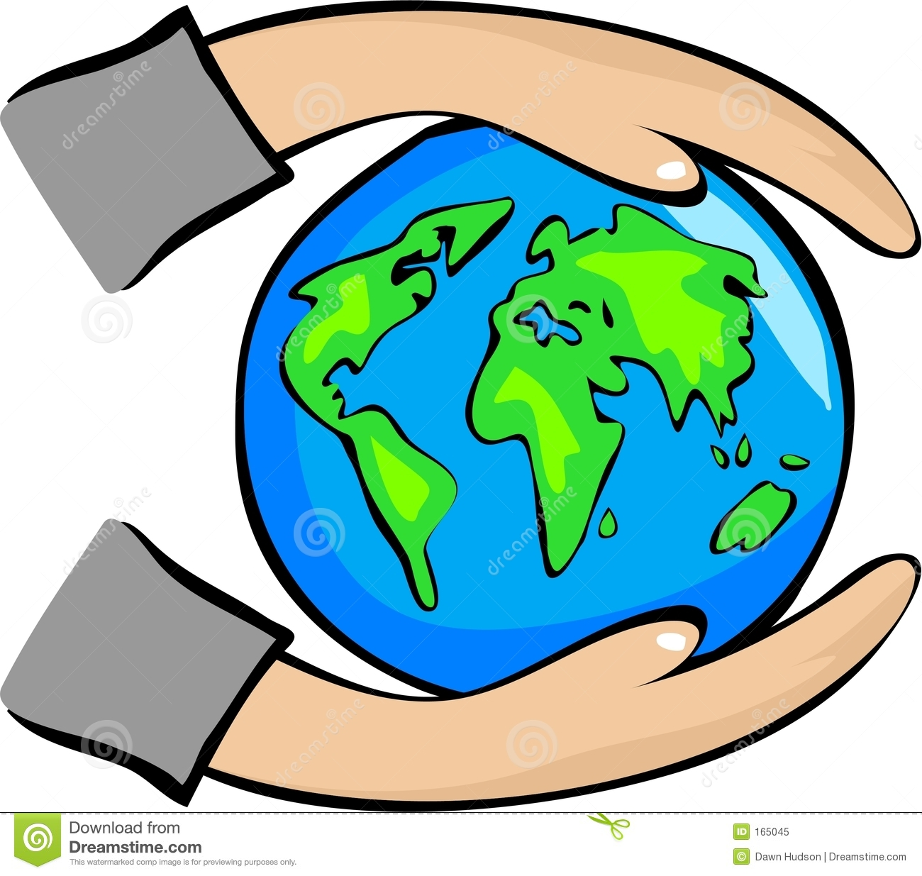 Save our planet border clipart svg library download Environment Clipart | Free download best Environment Clipart ... svg library download