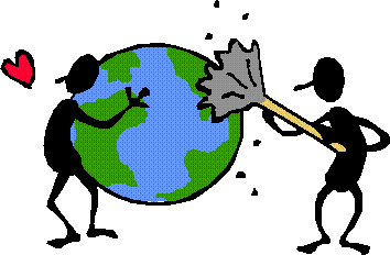 Save our planet border clipart graphic transparent Free Earth Border Cliparts, Download Free Clip Art, Free ... graphic transparent