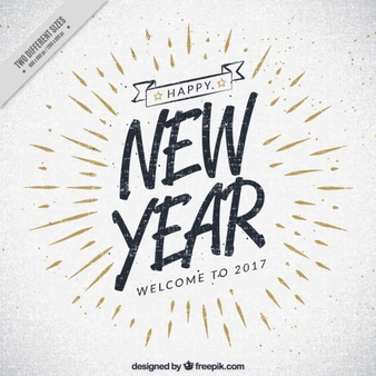 Save the date clipart new years themed svg royalty free New Years Eve Vectors, Photos and PSD files | Free Download svg royalty free