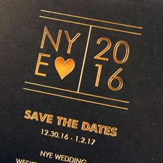 Save the date clipart new years themed picture download 25 Best New Years Eve Invitations images in 2017 | New years ... picture download