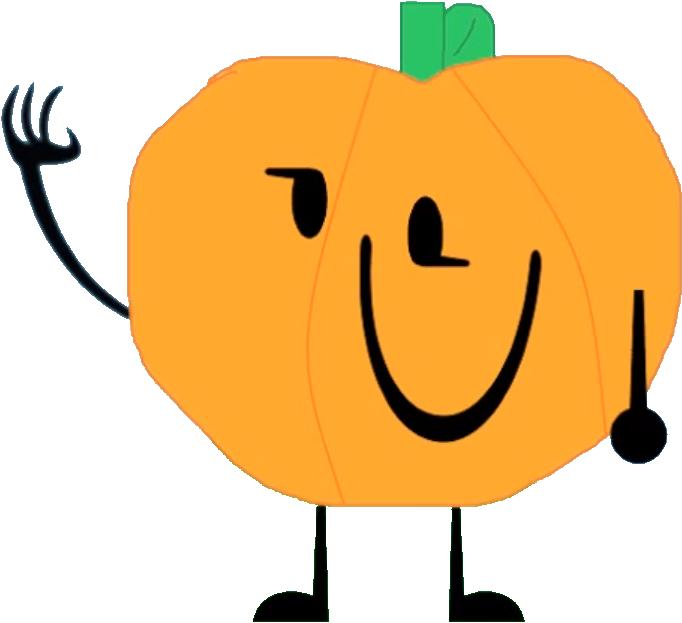 Save the date clipart pumpkin vector transparent download Image - Pumpkin.png | Official Super Object Battle Wiki | FANDOM ... vector transparent download