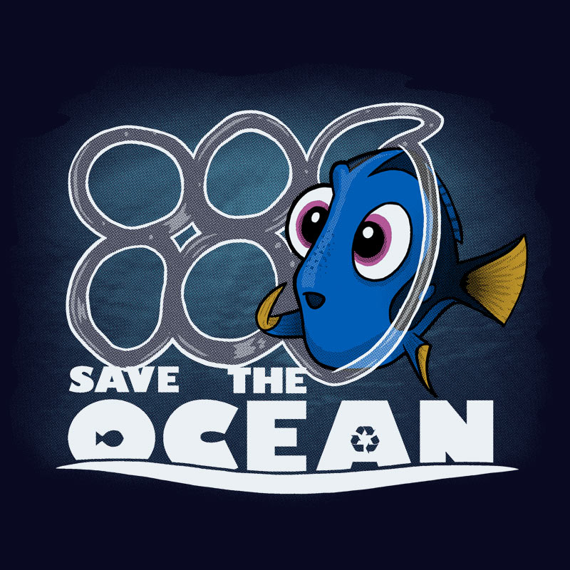 Save the ocean clipart clipart free download Save the Ocean from Pampling   Day of the Shirt clipart free download