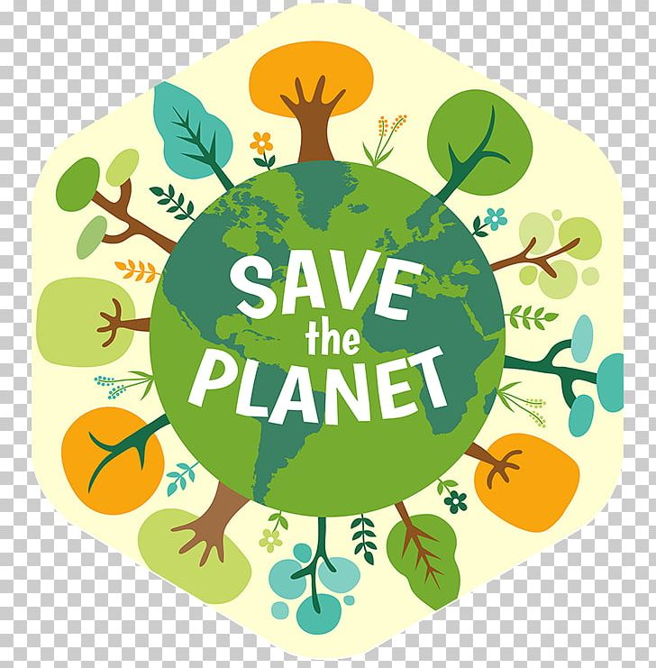 Save the planet clipart freeuse library Earth Poster Zazzle PNG, Clipart, Area, Art, Circle ... freeuse library