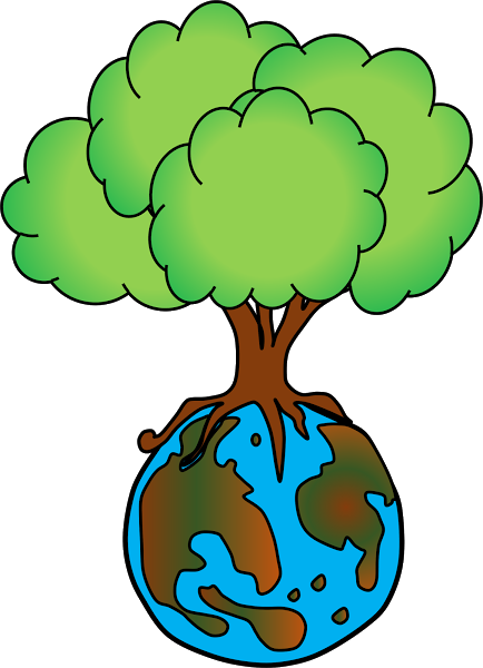 Save the planet clipart graphic library download Save the Planet Clipart Poster | Free Cliparts | Clip art ... graphic library download